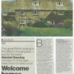Guardian - October 2004