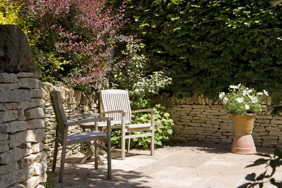 Bed and Breakfast & Self-Catering Cottage in The Cotswolds near Stow ...